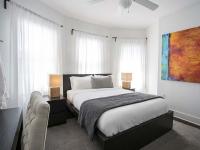 Room 11(1)