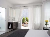 Room 12(5)
