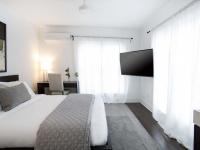Room 23(3)