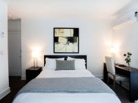Room 23(4)