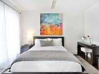 Room 24(3)